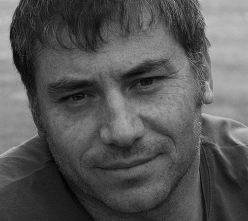 Javier Marugán secretario UCETAM
