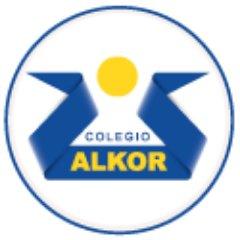 La imagen tiene un atributo ALT vacío; su nombre de archivo es COLEGIO-ALKOR.jpg