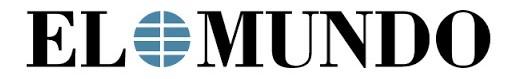 La imagen tiene un atributo ALT vacío; su nombre de archivo es El-Mundo-Logo-2016-1.jpg