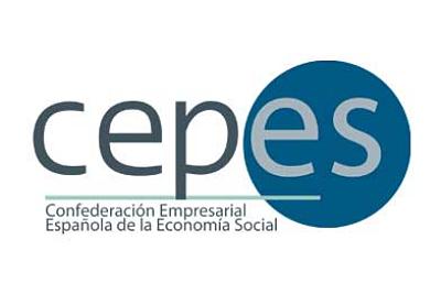 Retos y oportunidades para las empresas de economía social en Europa