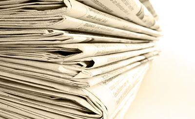 Noticias de Actualidad Educativa 18/10/17