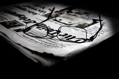 Noticias de Actualidad Educativa 17/10/17