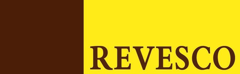 REVESCO. Revista de Estudios Cooperativos