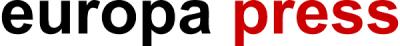 La imagen tiene un atributo ALT vacío; su nombre de archivo es EUROPA-PRESS-e1541497147362.png