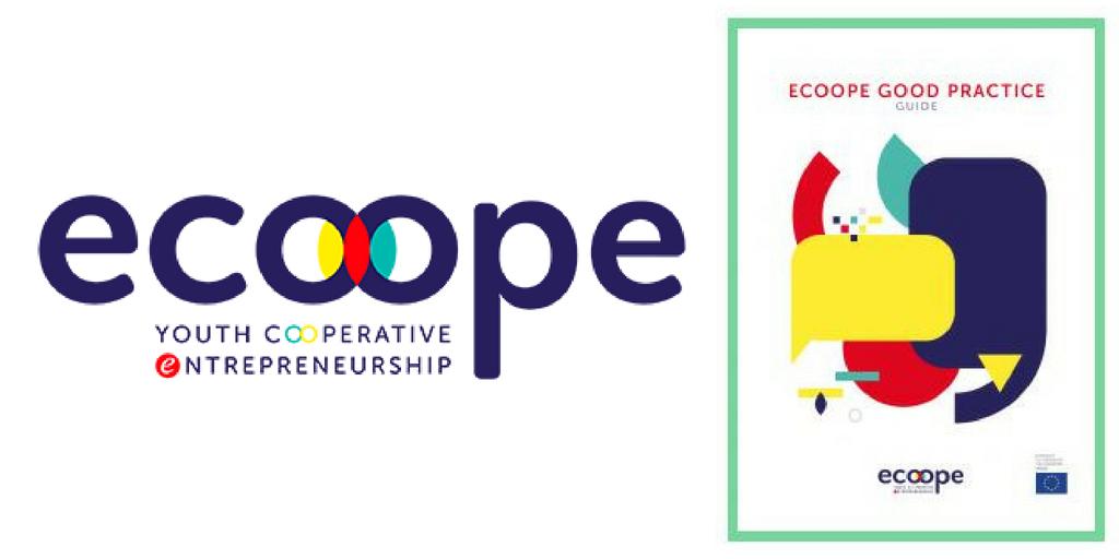 Proyecto ECOOPE | UCETAM